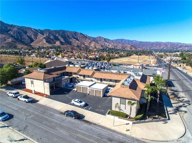1410 Morro Way, Lake Elsinore, CA 92530