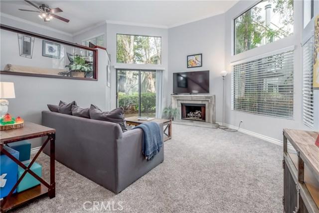 5715 E Stillwater Avenue 6, Orange, CA 92869