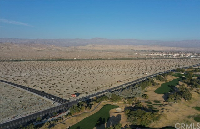 0 Ramon Rd, Rancho Mirage, CA 92270