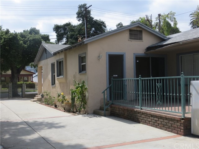 124 N Oak Ave., Pasadena, CA 91107 Photo 16