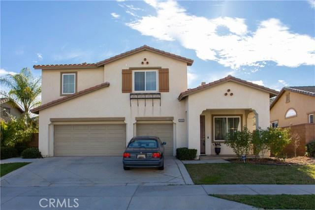 34181 Hillside Drive, Lake Elsinore, CA 92532