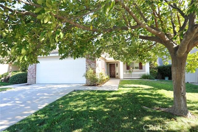 31691 Loma Linda Rd, Temecula, CA 92592 Photo 0
