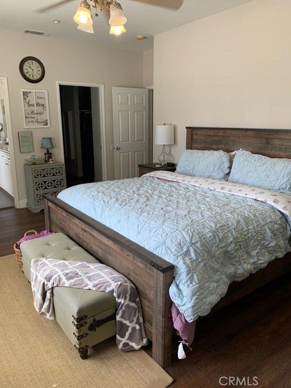 26308 Pines Estates Dr, Harbor City, CA 90710 Photo 5