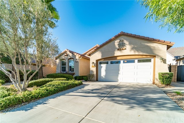 26218 Desert Rose Lane, Sun City, CA 92586