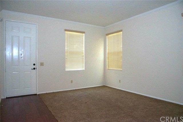 29006 Newport, Temecula, CA 92591 Photo 2