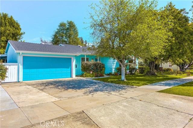 471 N Pine Street, Orange, CA 92866