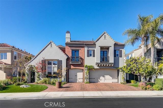 19593 Mayfield Circle, Huntington Beach, CA 92648