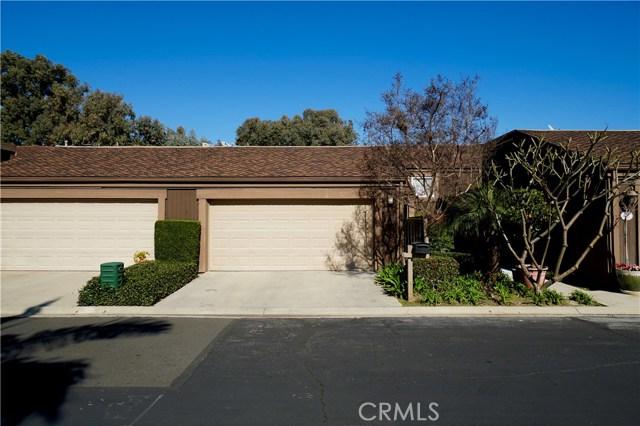 429 Thunderbird Court, Fullerton, CA 92835