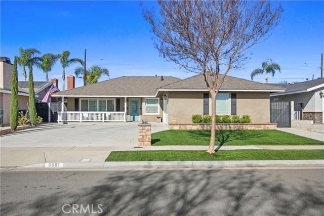 6081 Kelsey Cr, Huntington Beach, CA 92647 Photo