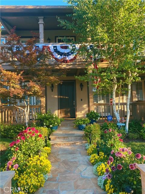4. 25422 Magnolia Lane Stevenson Ranch, CA 91381