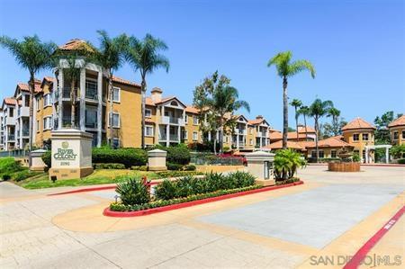 2050 Camino de La Reina UNIT #204 San Diego, CA 92108