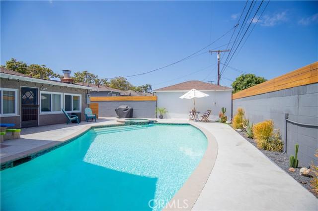 22. 4808 Coldbrook Avenue Lakewood, CA 90713