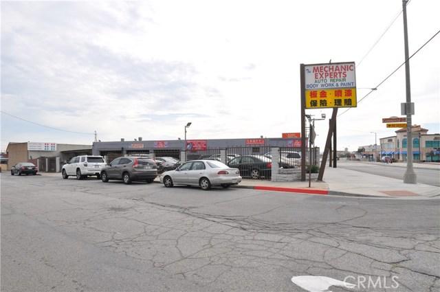 516 S San Gabriel Boulevard, San Gabriel, CA 91776