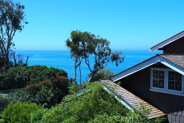 2175 S Coast 13, Laguna Beach, CA 92651