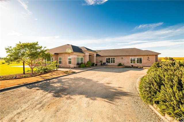 20040 Twilight Way, Red Bluff, CA 96080