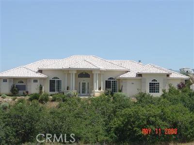 9889 Desmond Drive, Oak Hills, CA 92344