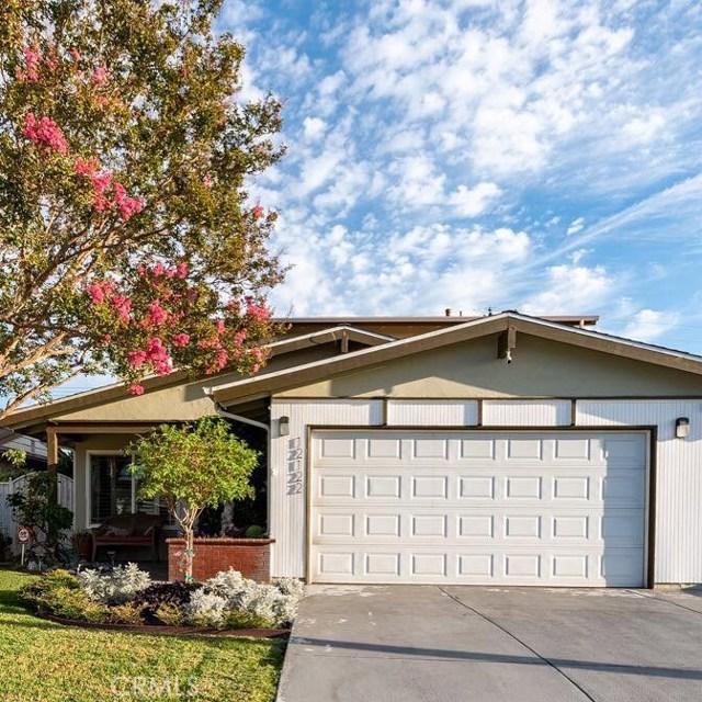 12122 175th Street, Artesia, CA 90701