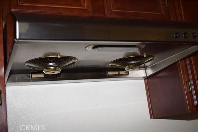 11254 Poulsen Av, Montclair, CA 91763 Photo 14