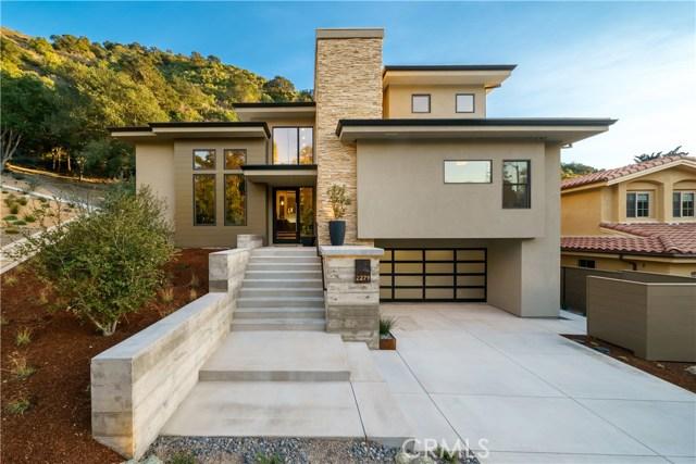 2279 San Luis Drive, San Luis Obispo, CA 93401