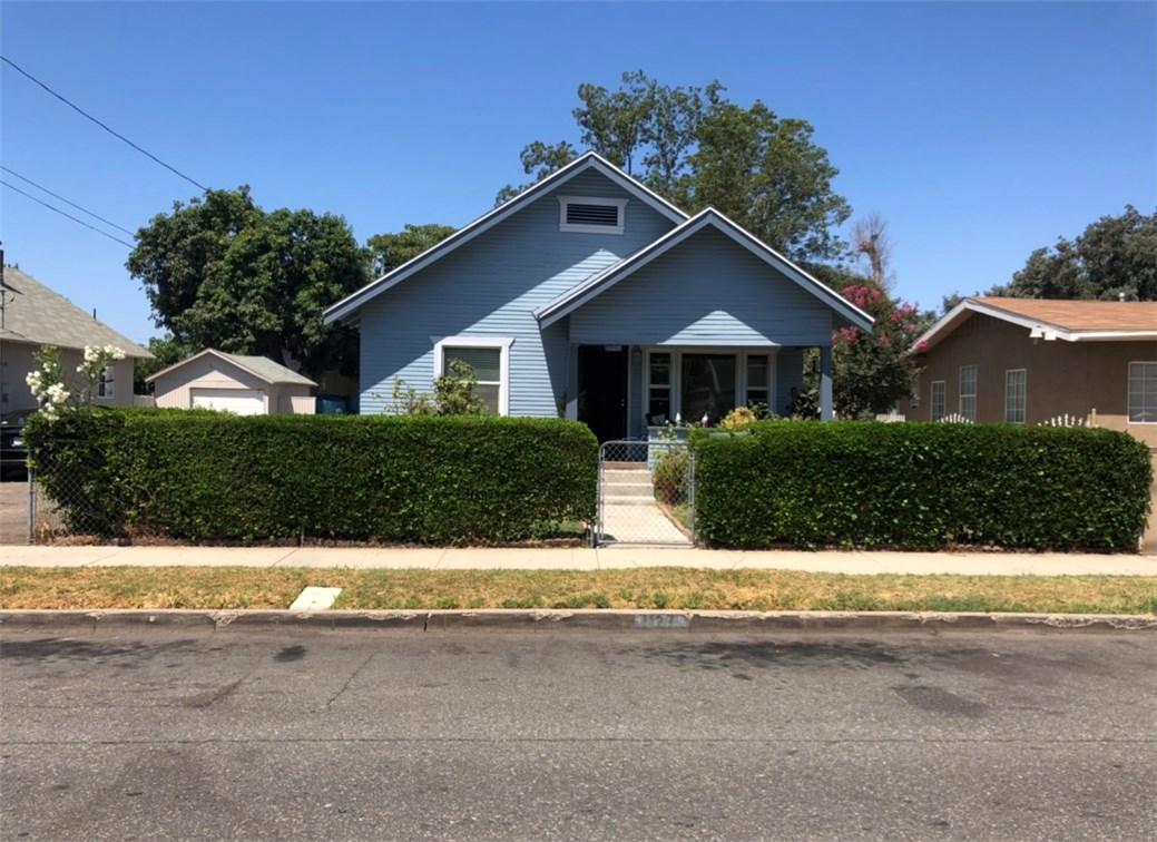 1127 W 5th Street, Santa Ana, CA 92703
