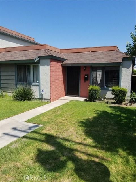 13142 Ferndale Drive, Garden Grove, CA 92844