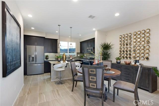 One of Corona 3 Bedroom Homes for Sale at 661  Savi Drive