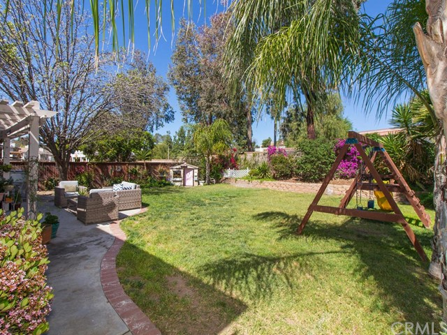 43845 Sassari St, Temecula, CA 92592 Photo 31
