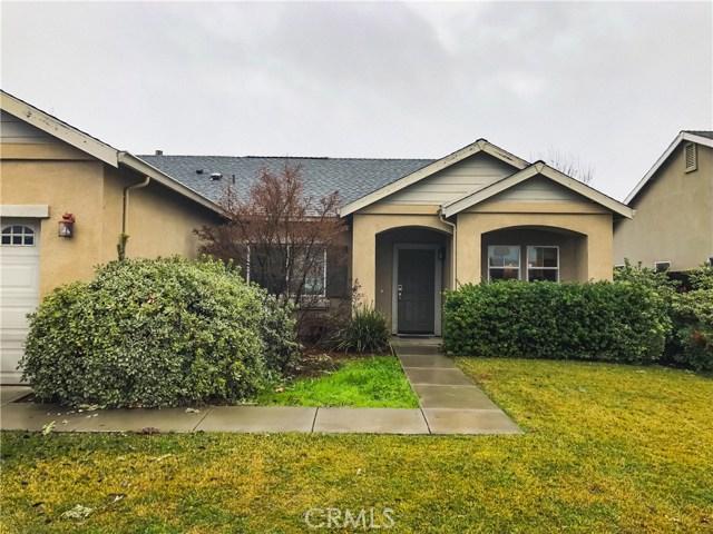 370 El Dorado Avenue, Willows, CA 95988