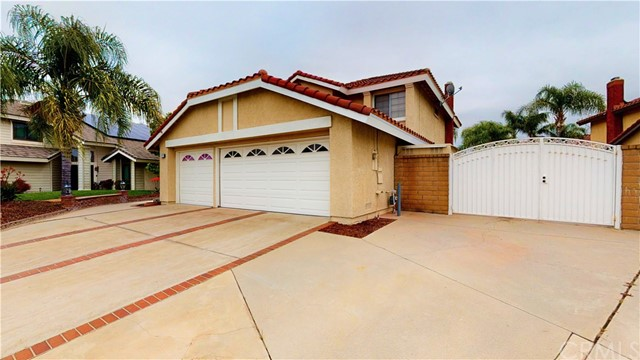 7073 Sterling Court, Rancho Cucamonga, CA 91701