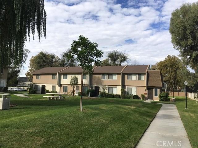 3485 Columbia Avenue, Riverside, CA 92501