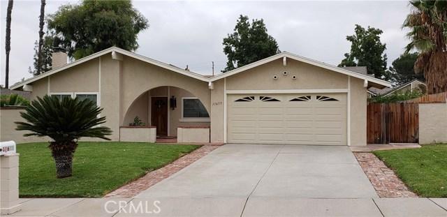 11655 Cielo Lane, Loma Linda, CA 92354