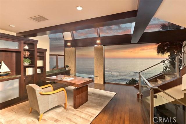 Image 4 of 31921 Coast Hwy, Laguna Beach, CA 92651