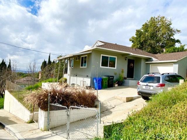 1089 Harris Av, City Terrace, CA 90063 Photo 31