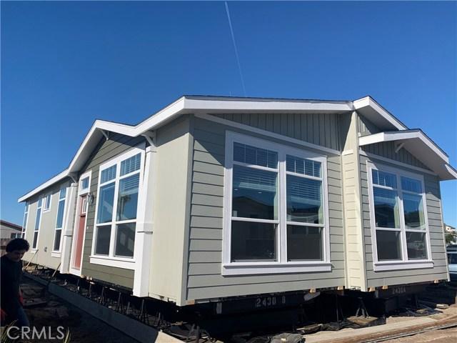 2700 Cienaga Street 119, Oceano, CA 93445