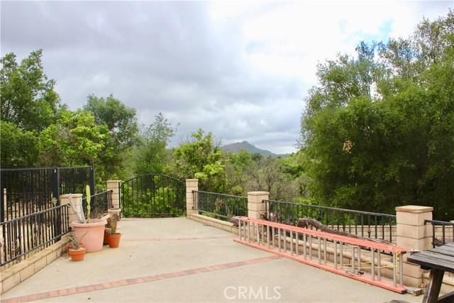 42105 Camino Tiempo, Temecula, CA 92590 Photo 38