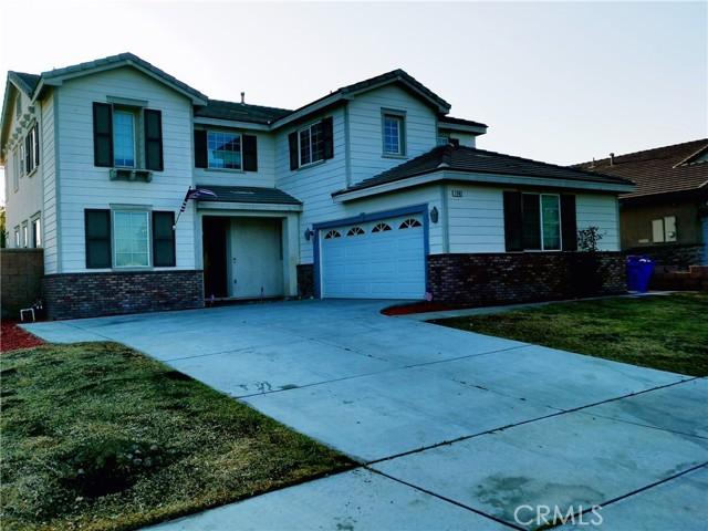 7382 Estero Wy, Fontana, CA 92336 Photo