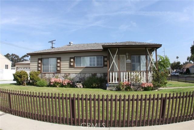 5003 W 123rd Street, Hawthorne, CA 90250