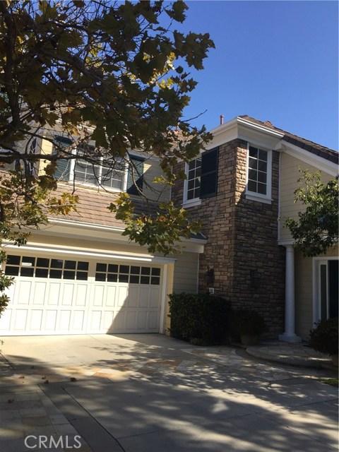 10 Thunderbird Drive, Newport Beach, CA 92660