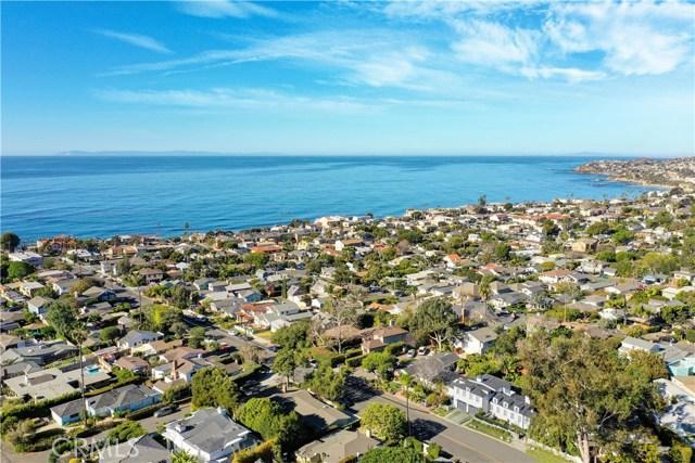 Image 35 of 590 Cress St, Laguna Beach, CA 92651