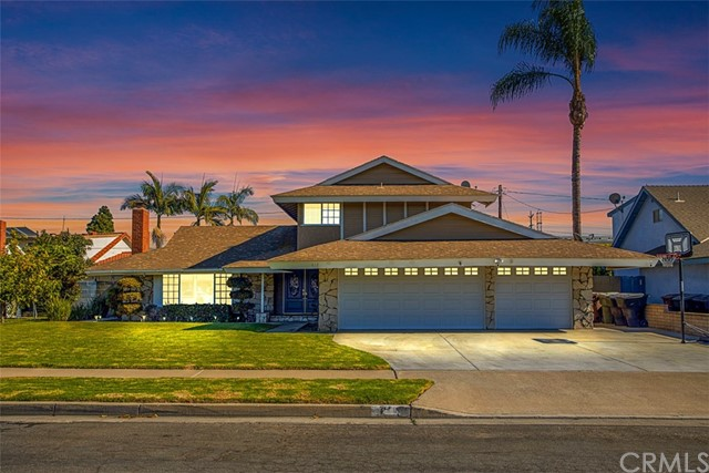 Photo of 612 S Vicki Lane, Anaheim, CA 92804