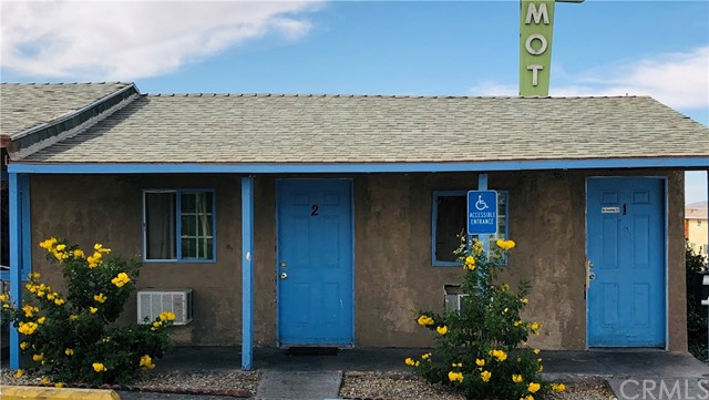 924 E Main Street E, Barstow, CA 92311