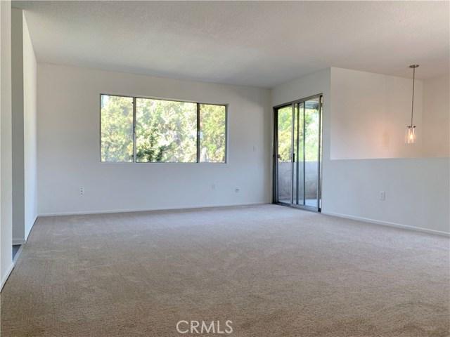 2708 Santiago Rd, Fullerton, CA 92835