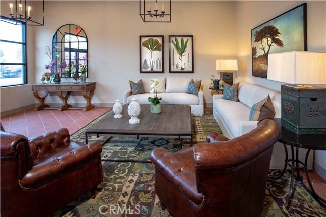 627 Deep Valley 207, Rolling Hills Estates, California 90274, 2 Bedrooms Bedrooms, ,2 BathroomsBathrooms,For Sale,Deep Valley,SB19169843