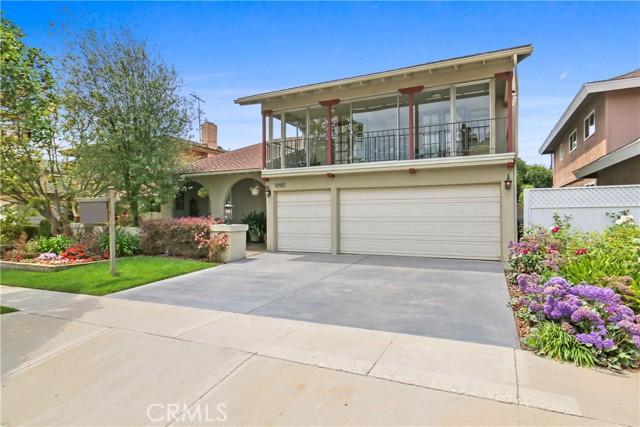 23127 Audrey Avenue, Torrance, CA 90505