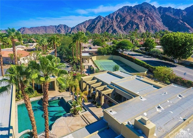 77240 Black Mountain Trail, Indian Wells, CA 92210