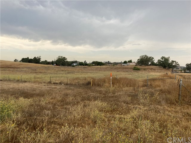 Over 27 acres of gently rolling land with flat areas bordered by Hwy 79 South and California Avenue. This property sees hundreds to thousands of commuter vehicles a day and is prime location for future development or a less traveled road: a vineyard, orchard or Co-Op Open Space. Viewing is simple, just drive by.