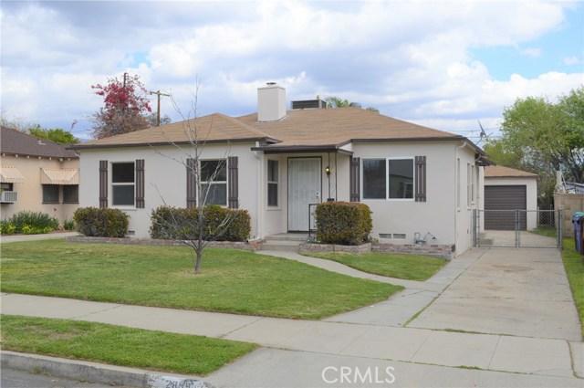 2859 Genevieve Street, San Bernardino, CA 92405