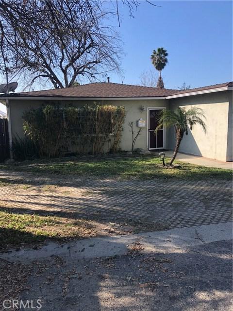 266 Ventura Street, Altadena, CA 91001