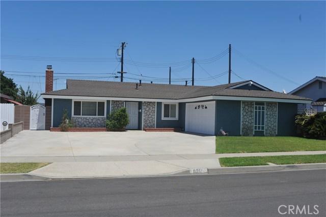 6211 Santa Barbara Avenue, Garden Grove, CA 92845