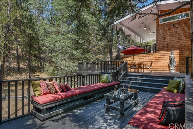 32868 Conifer Camp Rd, Arrowbear, CA 92382 Photo 44